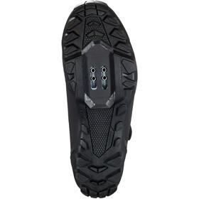 Shimano SH-MW501 Schoenen, black